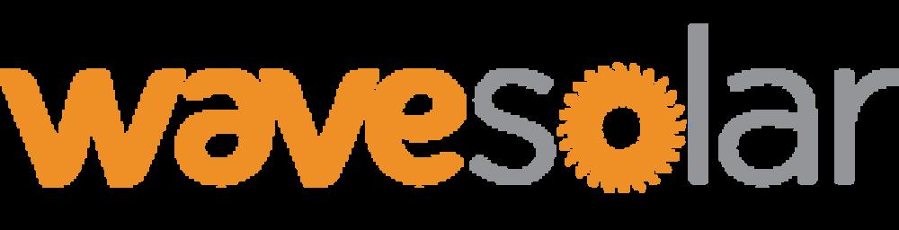 wave-solar-logo-large.png