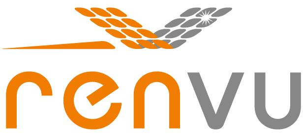 Logo RENVU Color NEW 616 x 276 pxl.png