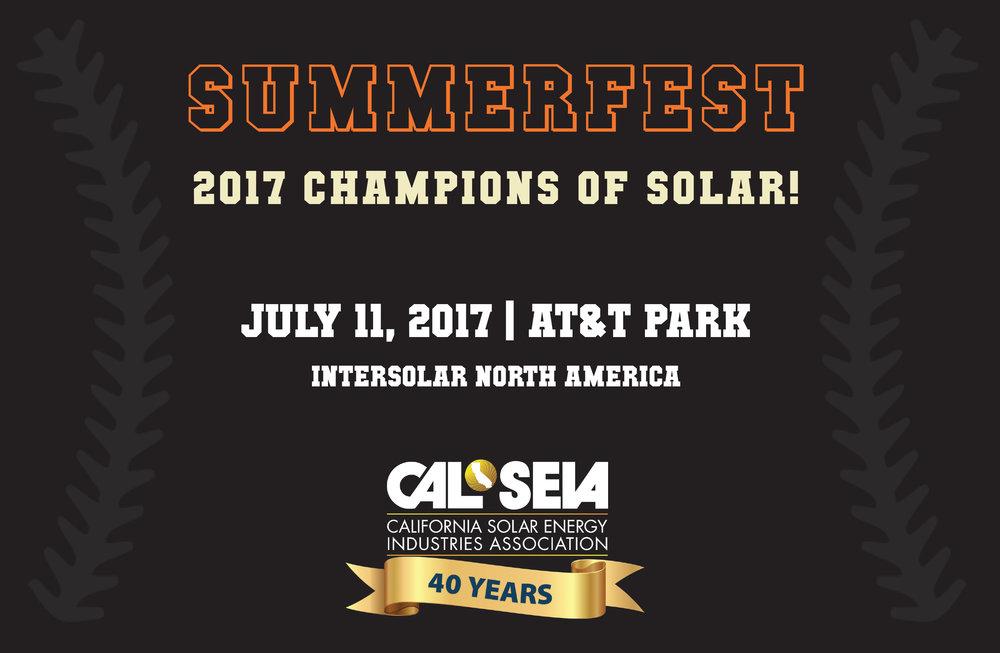 Summerfest Banner.jpg