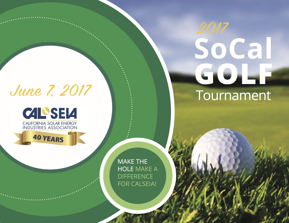 SoCal Golf Banner.png