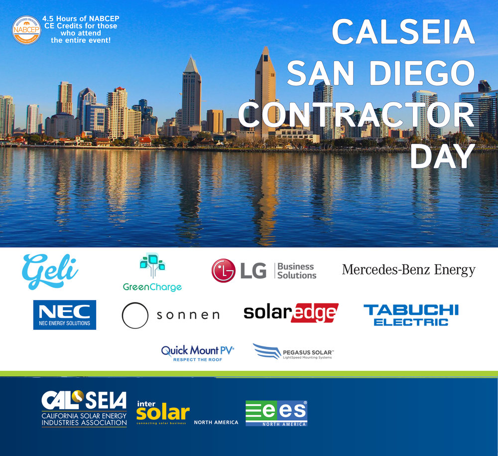 SD Contractor Day Banner.jpg