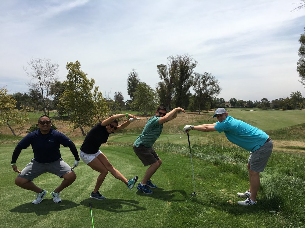 2016 SoCal Golf T.jpg