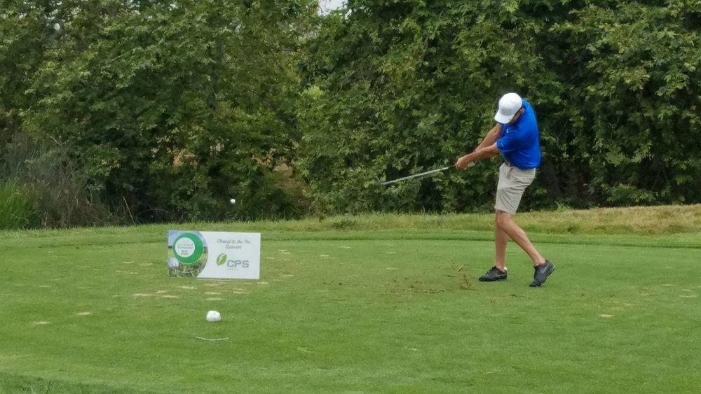 2017 SoCal Golf T.jpg