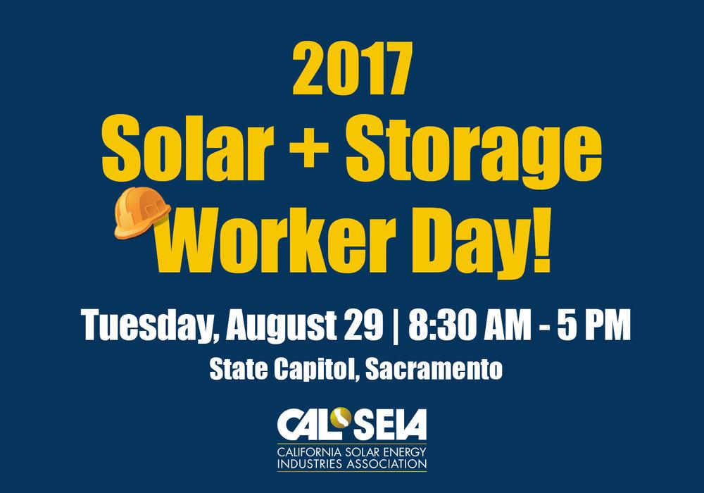 Solar Worker Day 2017-MVJ.jpg