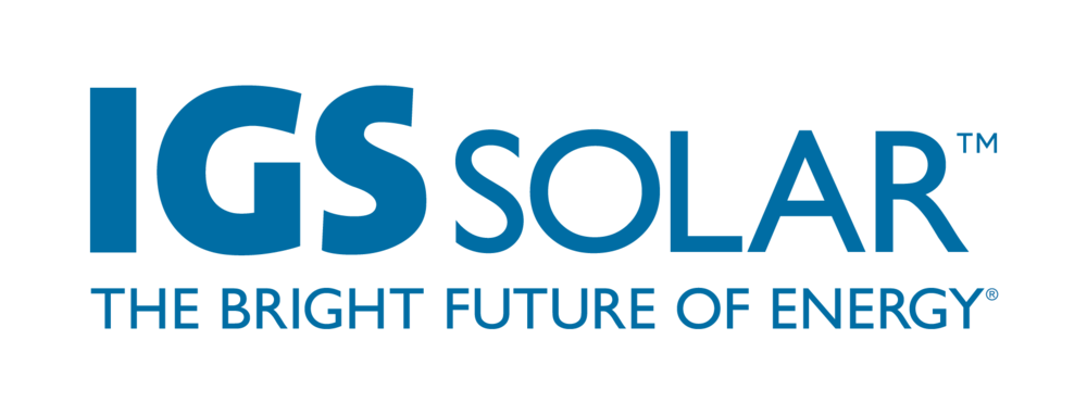 Over the past 27 years, IGS Energy (an affiliate of IGS Solar) has grown to be a $1.2 billion privately-held company with a strong balance sheet and track record of earnings to support the growth of IGS Solar.