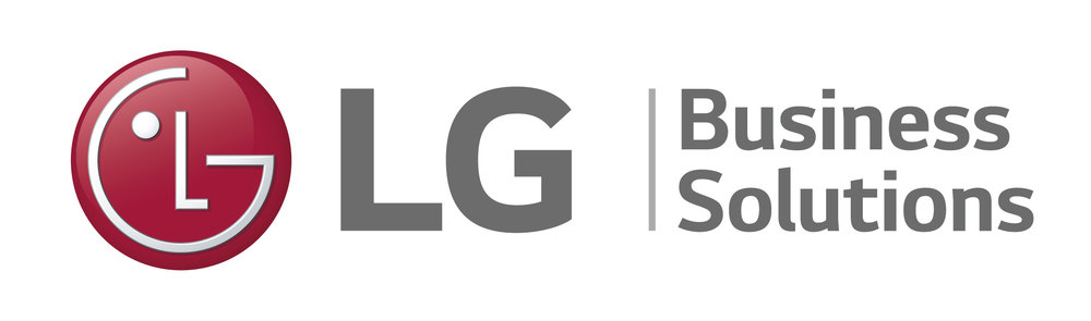 lg-business-solutions_logo.jpg