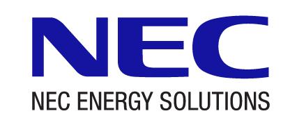 NEC Energy Solutions Logo (RGB)-01.jpg