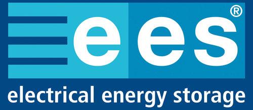 ees2018_Logo+RGB+auf+blau.jpg
