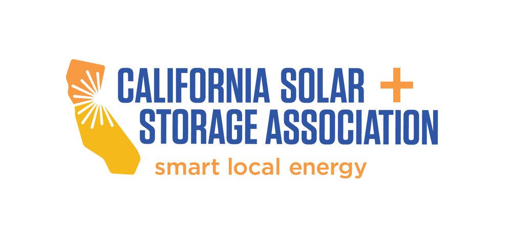CALSSA logo.jpg