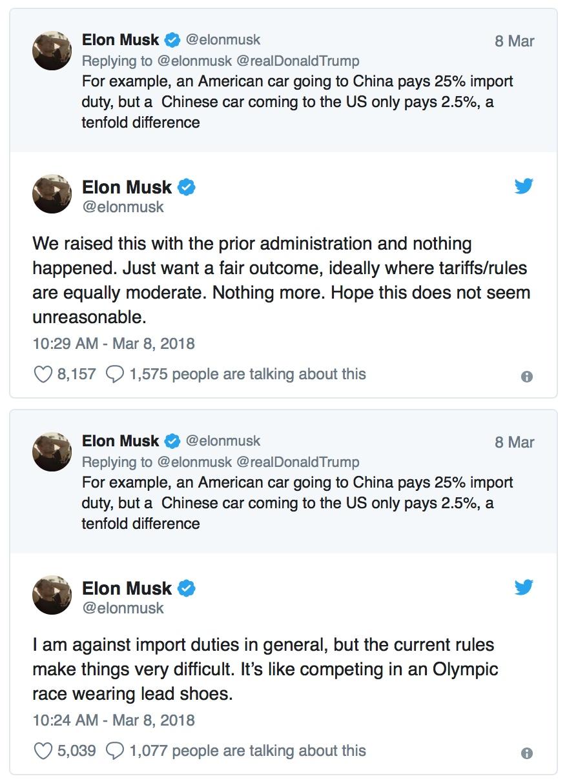 Elon Musk Tweet 1.jpeg