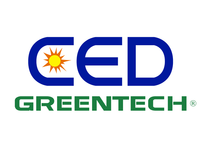 CED Vector-screen-01.jpg