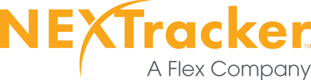 NexTracker+flex_TRANS_yellow_gray-tag_XL.PNG