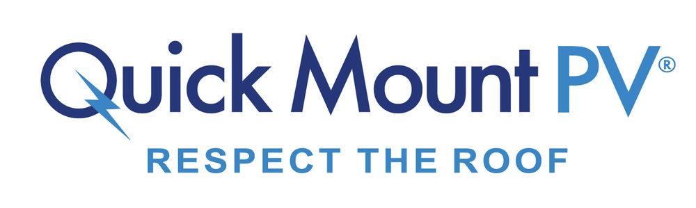 QMPV-logo-largetag-CMYK-MJ_tagline-heavier.jpg