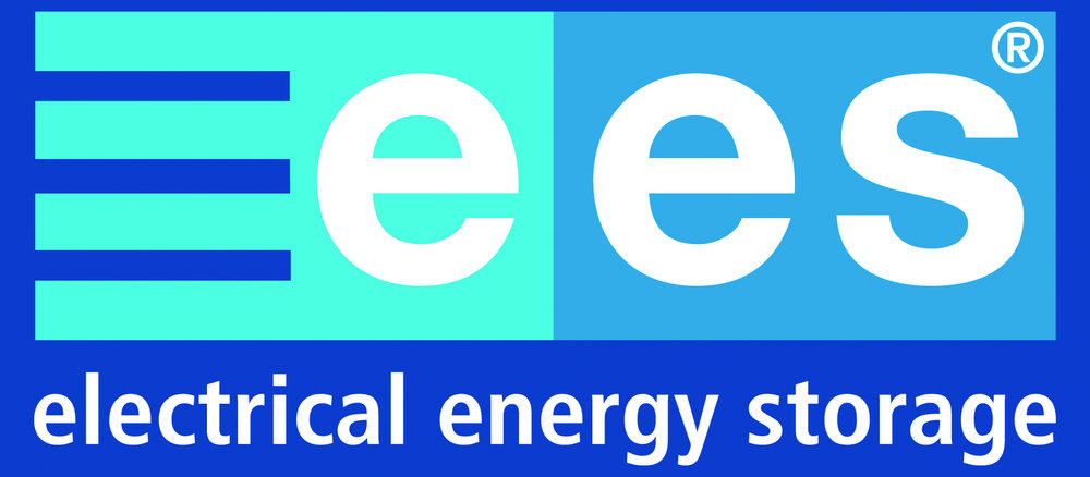 ees2018_Logo CMYK auf blau.jpg