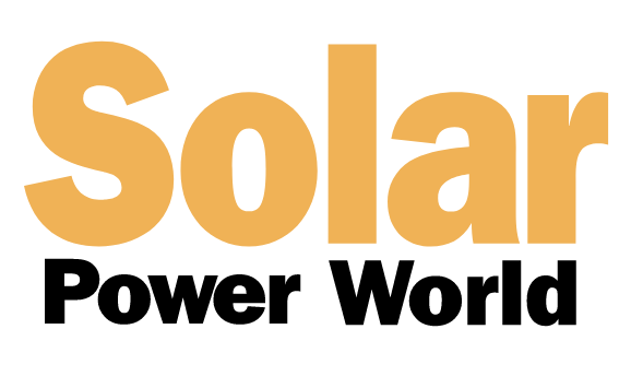 Solar-Power-World-logo-WEB.jpg