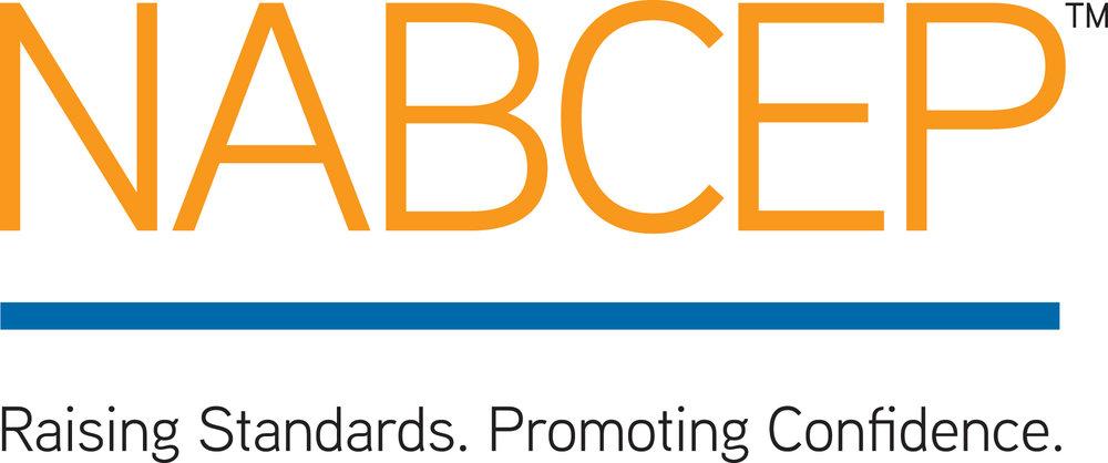 nabcep_logo-tag_rgb.jpg