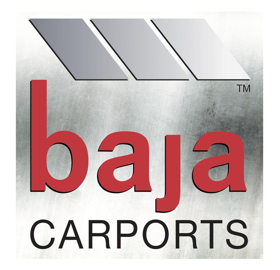 Baja-Carports-no-outline-Website-logo-Summerfest-900x878.png