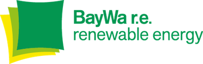 BayWaRE_renewable energy_Logo_RGB.png