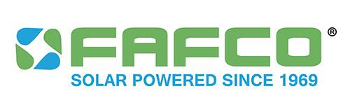 FAFCO Logo - NEW-screen.jpg