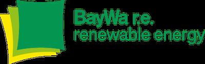BayWaRE_renewable energy_Logo_RGB.png