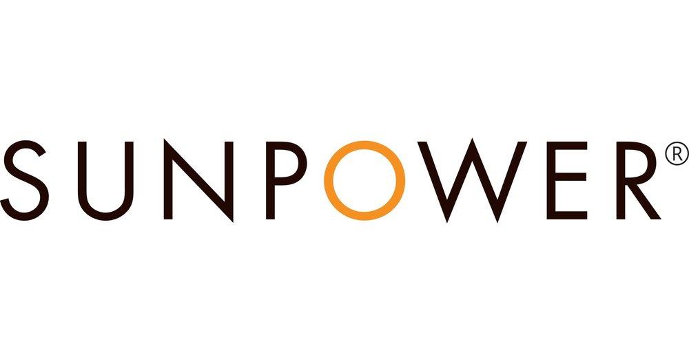 Sunpower-logo.jpeg