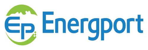 EnerGport-Logo-Screen.jpg