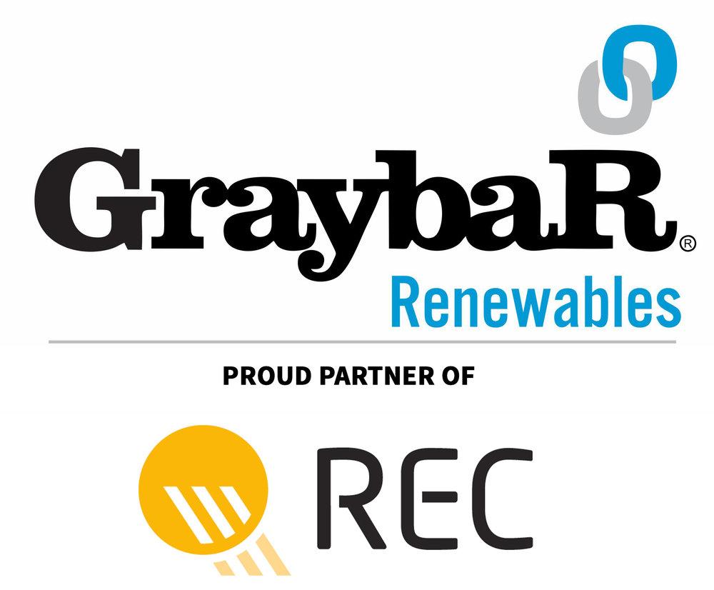 Gray Bar + REC.jpg