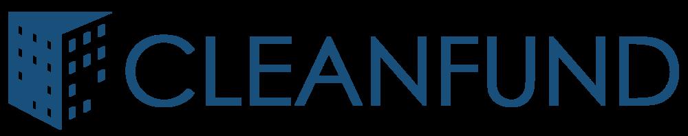 CleanFund_Logo (blue standard).png
