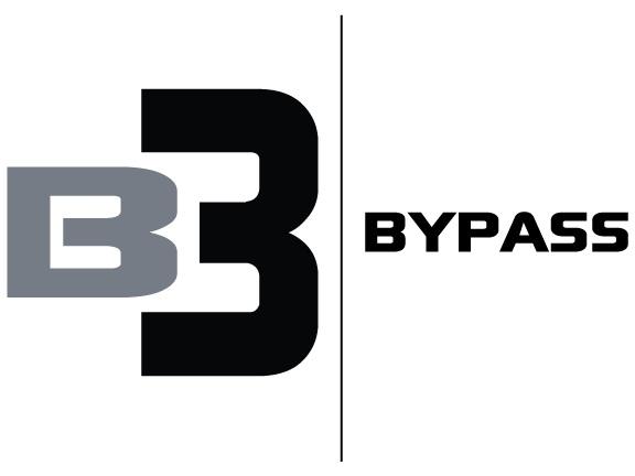 B3 Bypass.jpg