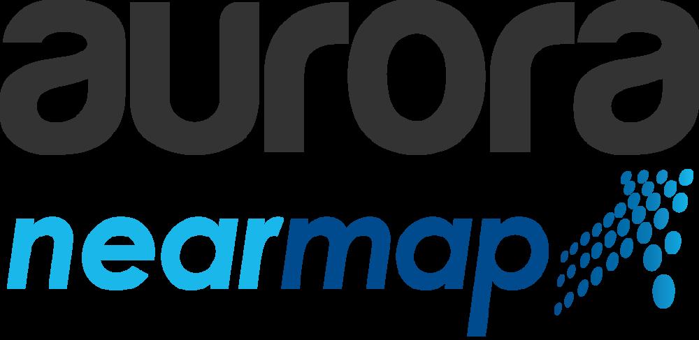 aurora-nearmap.png