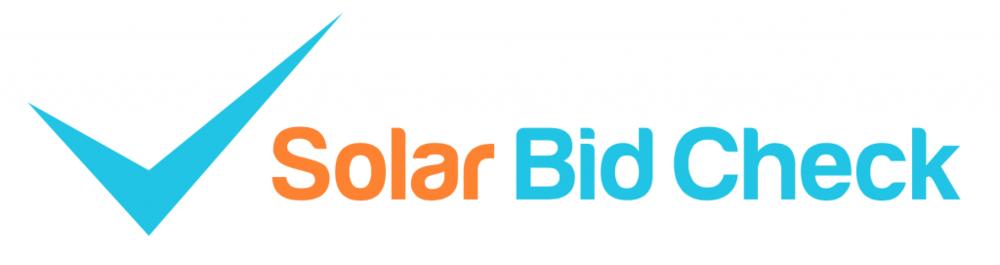 Solar Bid.png
