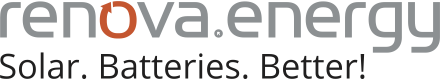 renovaenergy_logo+tag_sbb_4c-3.png