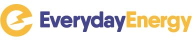 everyday-energy-logo-NEW.jpg