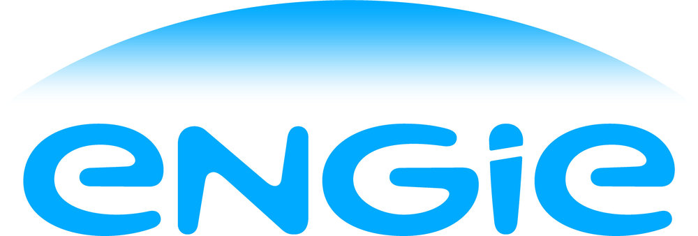 ENGIE_logo_BLUE.jpg
