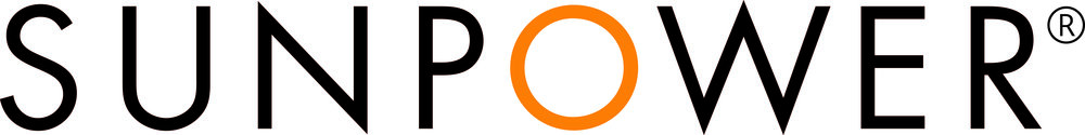 Sunpower-2014_logo_black_orange_rgb_1200_152.jpg