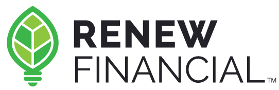 renew_financial_logo-01.jpg