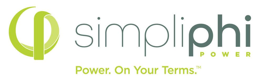 simpliphi-logo.jpg