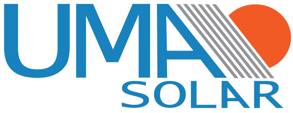 uma-solar-logo-web.jpg
