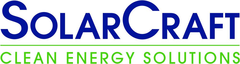 solarcraft-logo-final-hr.jpg