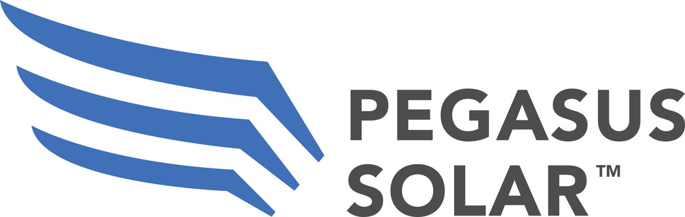 Pegasus-Final-Logo.jpg