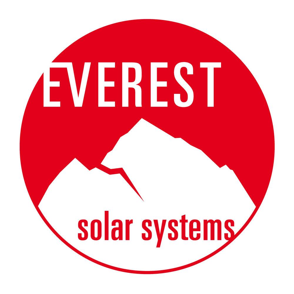 Everest_4c.jpg