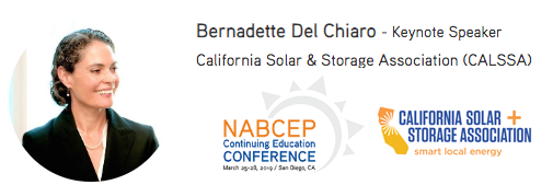 NABCEP-CALSSA-graphic.png