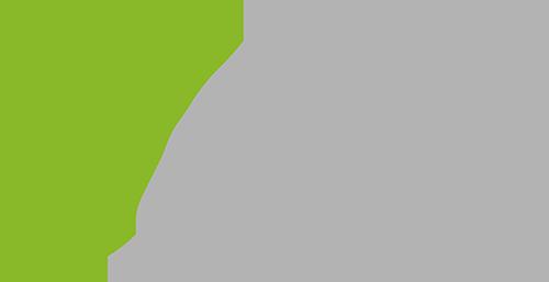 cps_GREYtype_AMERICA-web.png
