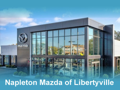 Napleton-Mazda.jpg