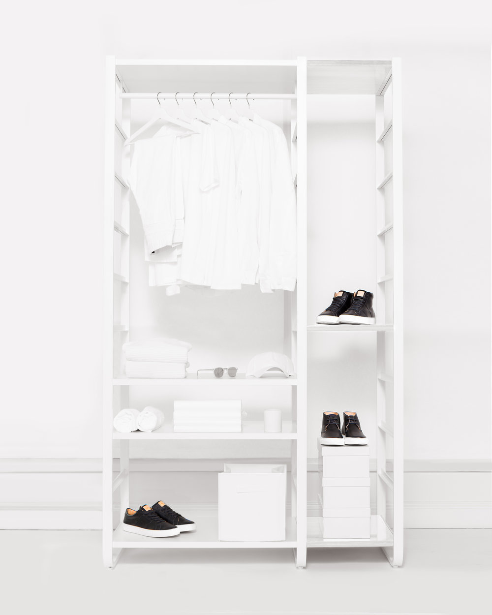 m-163-Build Your Closet-02.jpg