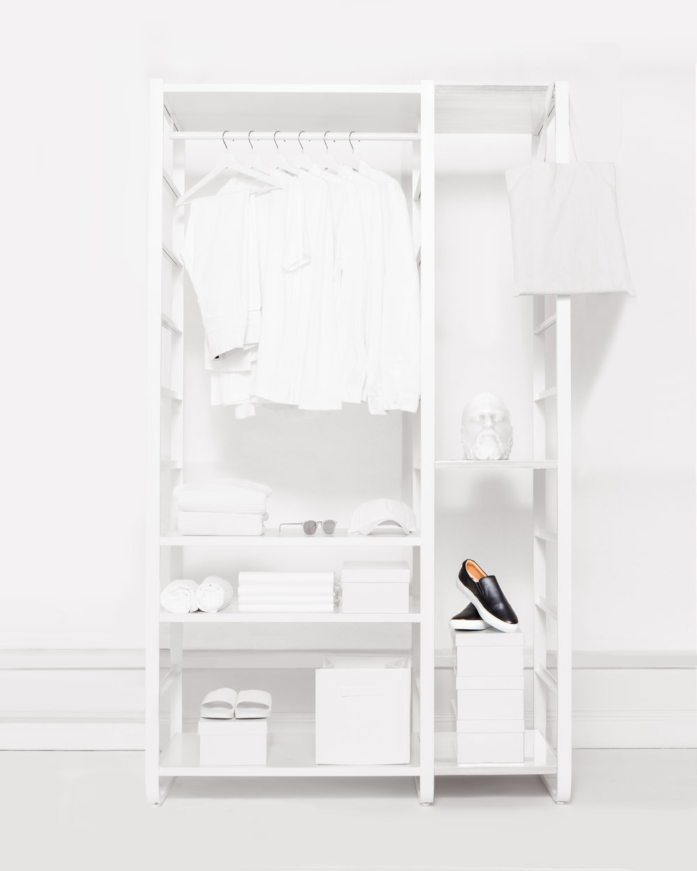 m-163-Build Your Closet-05.jpg