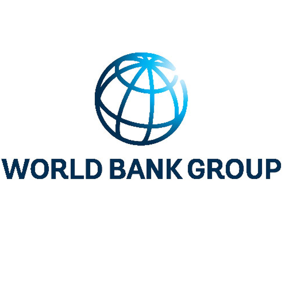 World Bank Logo-2.jpg