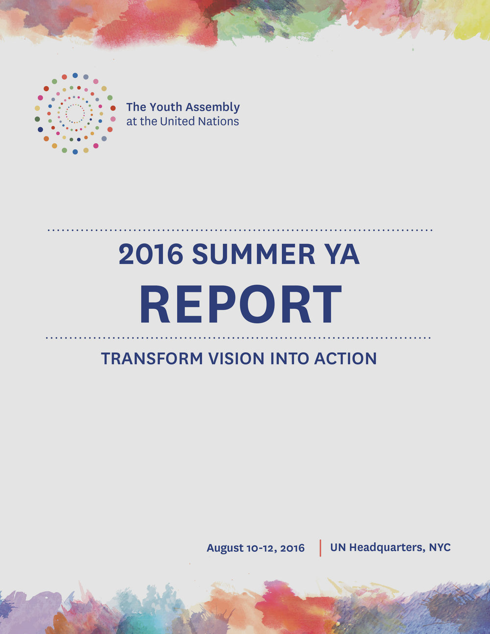 2016 Summer YA Report Cover.jpg