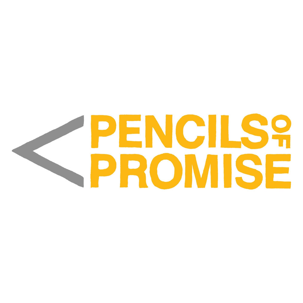 Pencils of Promise.jpg