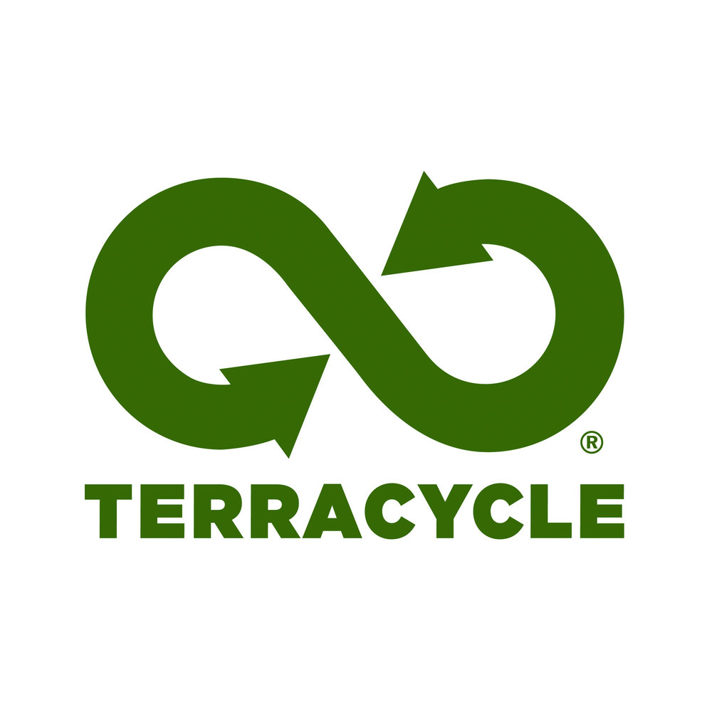 TerraCycle.jpg